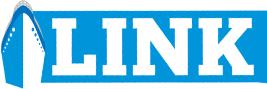 Link Maritime