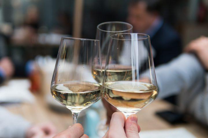 POSTPONED – Wine Tasting