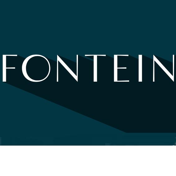 6 August '20 – Fontein