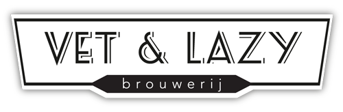 7 January '21 – On-line beer tasting Vet & Lazy
